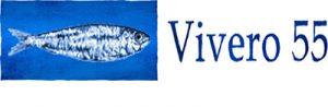 Vivero55