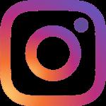 Instagram Vivero55